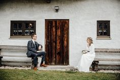 Hochzeit, Wedding, Austria, Love Wedding Photography, Wedding, Wedding Photos, Wedding Pictures, Bridal Photography, Wedding Poses