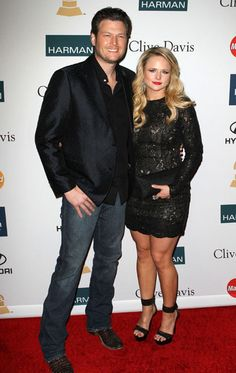 The Voice's Blake Shelton Gives Some Marital Advice! Talks Life With Miranda Lambert! - Blake Shelton and Miranda Lambert's marriage has been put under one extra-strong microscope - There is NO question that makin Miranda Blake, Blake Shelton Miranda Lambert, Contry Music, Maranda Lambert, Nashville Star, Free Youtube, Music Icon, Country Singers, Famous Faces