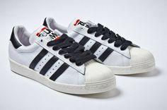 run dmc adidas trainers