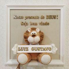 Uggla Arte e design  www.uggla.com.br Contato@uggla.com.br (43) 3338-2626 WatsApp (43) 9687-7766 #decorbaby #ugglababy #Uggla #quadrinhosparabebe #quartodebebe #portamaternidade #portaretrato #maternidade #mamãe #papai #bebê #baby