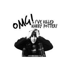 i like a quiet life, you know me ϟ ❤ liked on Polyvore featuring harry potter, quotes, text, words, backgrounds, phrase and saying