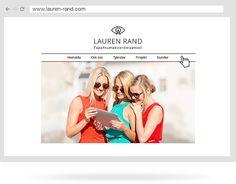 Skapa din egen webbsida gratis