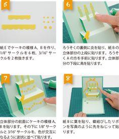 Pop Up, Frame, Cards, Decor, Picture Frame, Popup, A Frame, Decorating, Maps