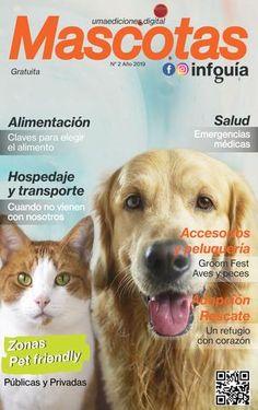 Revista Infoguia Mascotas Revistainfoguiamascotasecuador Perfil Pinterest