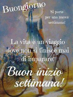 Good Night, Cover, Books, Movie Posters, Cards, Pink, Good Morning, Italian Greetings, Nighty Night