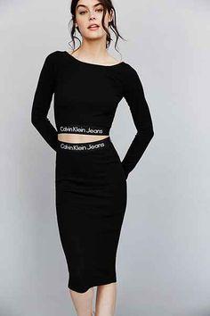 Vêtements Images Du 22 Meilleures Tableau Klein Calvin U17BB6