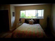 Sold by Steve Mun Group - 1541 Alisal Ave., San Jose, CA 95125