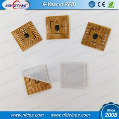 15x15MM NTAG216 NFC FPCB Tag Sticker-RFID Card manufacturer,NFC sticker Tag, NFC TAG Type, RFID Hotel Key card ,RFID Smart Cards,RFID Bracelet,NFC Epoxy Hang Tag ,Calssic 1K S50,NFC card ,NTAG213 NFC Supplier In China.