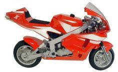 102 Best pocket bikes images | Pocket bike, Mini bike ... X Super Pocket Bike Wiring Diagram on
