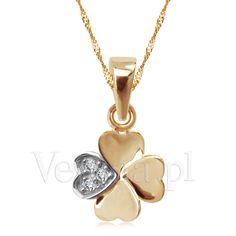 Komplet Świąteczny Złoty / www.Verona.pl/komplet-swiateczny-zloty-9096 / BUY: www.Verona.pl/komplet-swiateczny-zloty-9093 / #christmas #Verona #buyonline #cheapandchic #perfectgift #gift #giftsideas #buy #online #silver #gold #pretty #style #classy