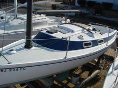 7 My Freedom 21 Ideas Sailboat Boat Freedom