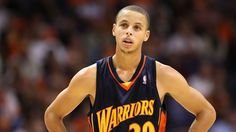 stephen curry android photo hd