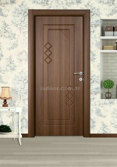 761 Best New Door images in 2018 | Wood gates, Entrance doors, Gates New Single Wood Door Designs on