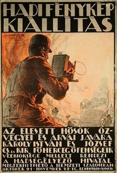 Rare World War I Propaganda Shows the Biomech Soldier of 100 Years Ago Retro Ads, Vintage Ads, Vintage Posters, Ww2 Posters, Political Posters, Photography Exhibition, War Photography, Moldova, Illustrations And Posters