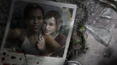 Podcast Beyond Casting The Last of Us Movie - The No. 1 PlayStation podcast casts Joel and Ellie in The Last of Us movie and discusses all things gaming with special guest The Last Of Us, Life Is Strange, Overwatch, Video Game Art, Video Games, Joel And Ellie, Evil Dead, Ashley Johnson, Last Of Us Remastered