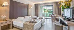 Odysseus Hotel in Tingaki Beach Kos Greece, Kos Resorts, 5 Star Hotel Kos, beach resort kos