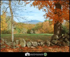 2013-14 Lions Clubs International Environmental Photo Contest submission. Category: Landscape. Photographer: Lawrence Robinson. Lions Club: Monadnock (USA)
