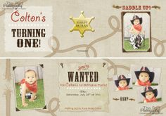 Cowboy_Birthday_Invitation_Kids_Photography_Party_Los_Angeles