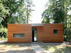 T Vormige Vlondertuin : Die 39 besten bilder von summer houses summer cabins summer