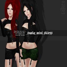 Goth1c0 http://slurl.com/secondlife/Nolan/183/196/21