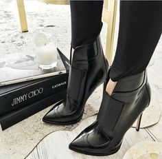 Love Jimmy Choo
