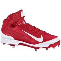 NIKE Trout 3 Pro Baseball Cleat. #nike #shoes #sneakers \u0026 athletic shoes |  Nike Men | Pinterest | Pro baseball, Baseball cleats and Cleats