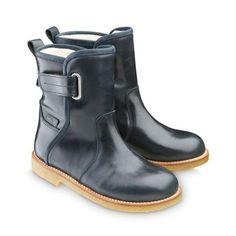 bad7d795eb8 27 best ANGULUS | schoolkids shoes images in 2013 | Børnemode, Sko, Børn
