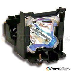 OEM Sanyo//Eiki POA-LMP31 Projector Lamp PLC-SW15,XW15,SW10,LC-SM1,LC-SM2