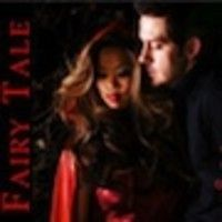 Fairy Tale (This is What I'm Saying) by Mimi and Teft Productions on SoundCloud