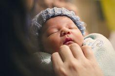 ¿Tú bebé acaba de nacer? La estimulación temprana para bebés de 0 a 3 meses es para ti. Las caricias y cosquillas son parte del desarrollo de los niños.