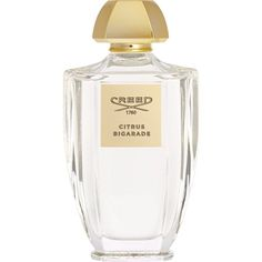 The Iris Tubereuse Eau de Parfum Spray is part of the Acqua Original fragrance range from Creed. The perfume possesses a refreshing, deep and stunning character. With sensual vanilla, extravagant wood Creed Parfum, Creed Fragrance, Iris, Vanilla Orchid, Parfum Spray, Perfume Bottles, Lily, Beauty Products, Clouds