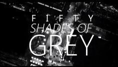 "Bad news for ""Fifty Shades of Grey"" fans: Multiple rumored reports indicated Sunday that the E.L. James book trilogy of the same name is being condensed into one film adaptation instead of three separate feature films."