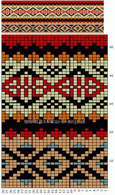 c hat pattern muts patroon 28 st.png (378×642)