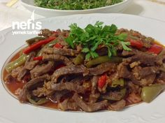 Lamb, Catering, Food And Drink, Gluten, Beef, Essen, Recipies, Meat, Catering Business