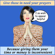 Mrs. Betty Bowers talks about prayer.. @devengreen