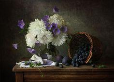 ︿photographer: Galina Ryabikova