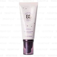 Precious Mineral BB Cream Bright Fit SPF 30 PA++ (#W13 Natural Beige) from #YesStyle <3 Etude House YesStyle.com