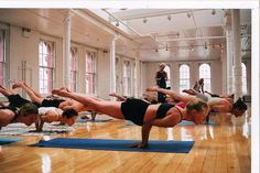 yoga #om
