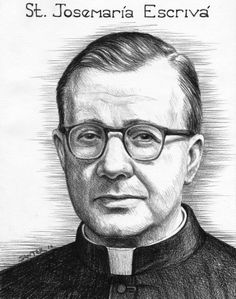 pacemstudio.com drawings-of-the-saints