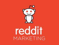 11 Best Reddit On Line Community images   Social media marketing