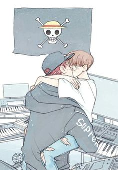 Chanbaek