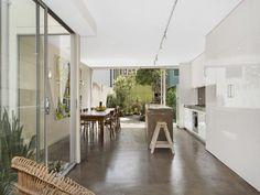 Stalkingleftovers - desire to inspire ~ interior design eye candy -