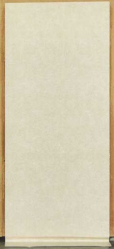 Wallcovering_(노노스) ZEA003-2