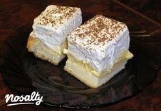 Vanilla Cake, Tiramisu, Deserts, Cheese, Snacks, Ethnic Recipes, Food, Cooking Ideas, Appetizers