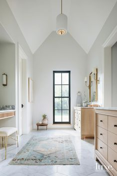 Decorating Small Spaces, Interior Decorating, Interior Design, Interior Colors, Interior Ideas, Interior Architecture, Cheap Home Decor, Diy Home Decor, Decor Crafts