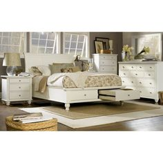 Cannonball Dark Pine 5 Piece King Bedroom Set Products Pine And King Bedroom
