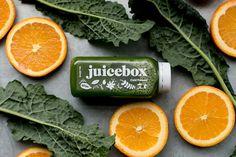 다음 @Behance 프로젝트 확인: \u201cJuicebox Cafe\u201d https://www.behance.net/gallery/47877441/Juicebox-Cafe