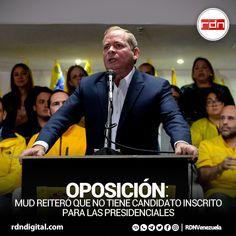#ResumendeNoticias | Edición Nro. 1.960 #Sabado 03/03/2018 | http://rdn.la/RN1960 #Noticias #Venezuela #RDN #RDNDigital