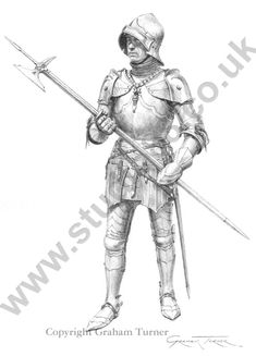 Sir John Savile   ... based primarily on the tomb effigy of sir john savile at thornhill in