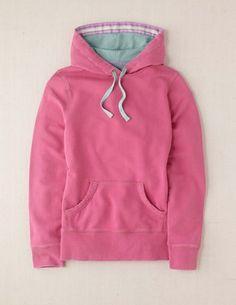 washed hoodies